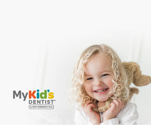 Pediatric dentist in Sherwood, OR 97140